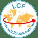 lcf_aus