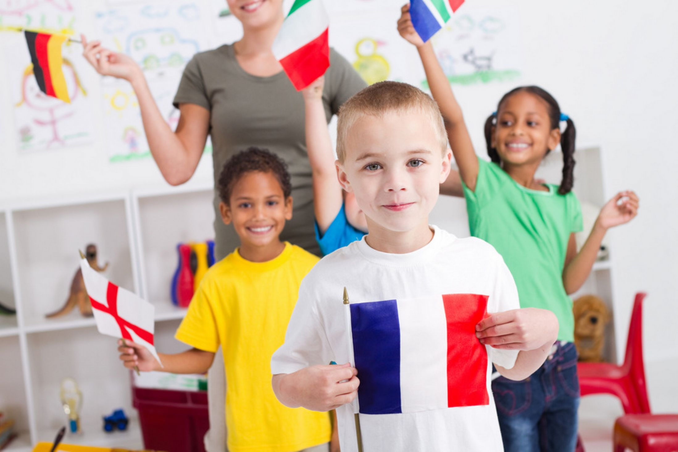 Worksheet Learning With Kids french for kids auckland new zealand lcf clubs kids