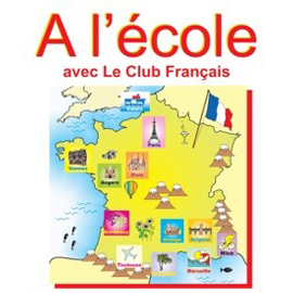 french-workbook1