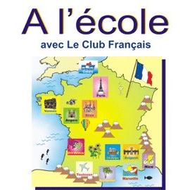 french-workbook2