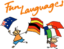 LCF Clubs - Fun Languages